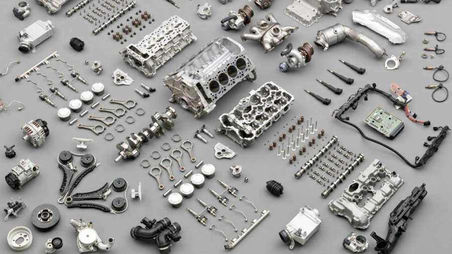 used-autoparts