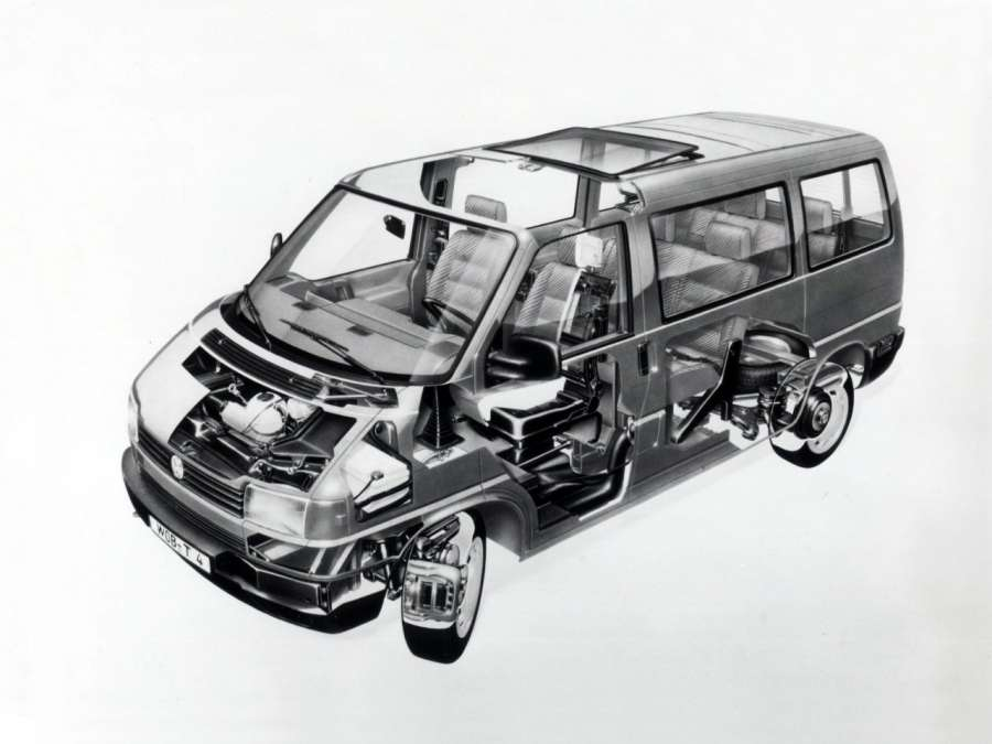VW_Transporter_T4