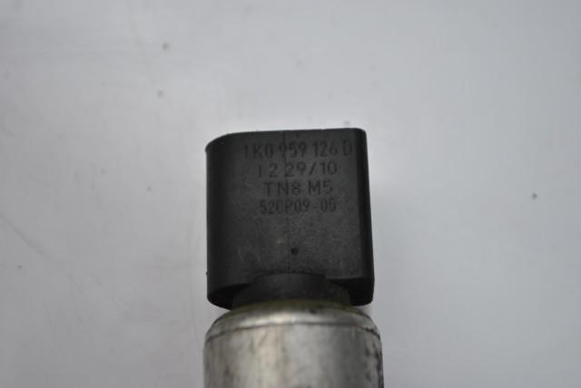 Датчик тиску кондиціонера/Volkswagen/SKODA/ 1K0959126D
