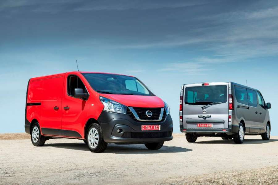 426150061_nissan_nv300_van_and_combi