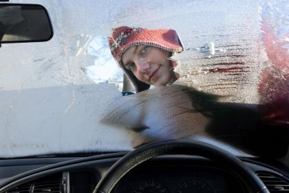 icy-windscreen_0_0