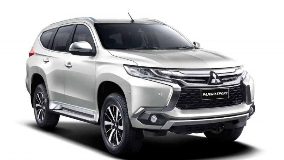 Mitsubishi-Pajero-Sport-1